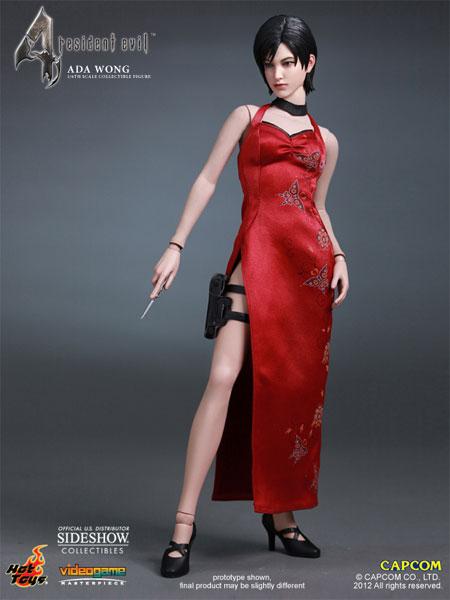 https://www.sideshowtoy.com/assets/products/901400-ada-wong/lg/901400-ada-wong-011.jpg