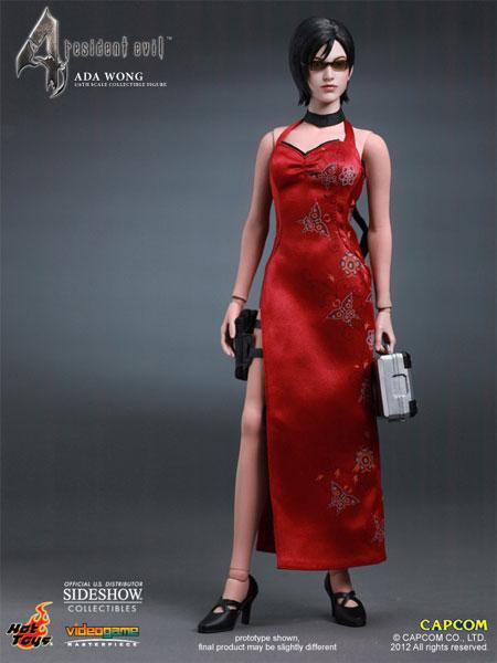 https://www.sideshowtoy.com/assets/products/901400-ada-wong/lg/901400-ada-wong-012.jpg