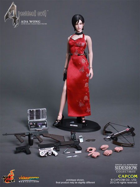 https://www.sideshowtoy.com/assets/products/901400-ada-wong/lg/901400-ada-wong-017.jpg
