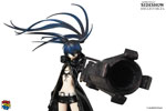 Black Rock Shooter Sixth Scale Figure