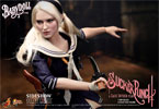 Hot Toys Babydoll Sixth Scale Figure