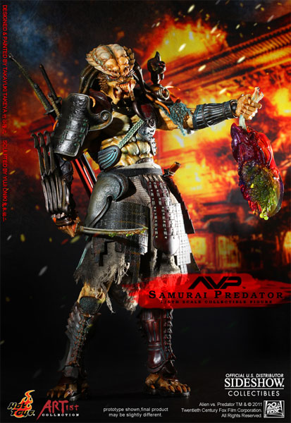 http://www.sideshowtoy.com/assets/products/901696-alien-vs-predator--samurai-predator/lg/901696-alien-vs-predator--samurai-predator-001.jpg