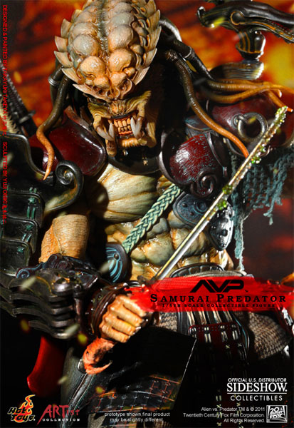 http://www.sideshowtoy.com/assets/products/901696-alien-vs-predator--samurai-predator/lg/901696-alien-vs-predator--samurai-predator-003.jpg