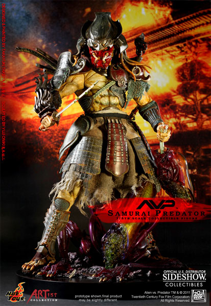 http://www.sideshowtoy.com/assets/products/901696-alien-vs-predator--samurai-predator/lg/901696-alien-vs-predator--samurai-predator-007.jpg