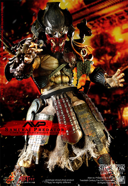 http://www.sideshowtoy.com/assets/products/901696-alien-vs-predator--samurai-predator/lg/901696-alien-vs-predator--samurai-predator-010.jpg