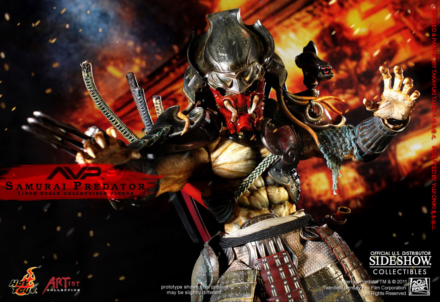 http://www.sideshowtoy.com/assets/products/901696-alien-vs-predator--samurai-predator/lg/901696-alien-vs-predator--samurai-predator-011.jpg