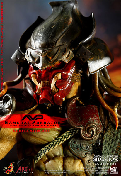 http://www.sideshowtoy.com/assets/products/901696-alien-vs-predator--samurai-predator/lg/901696-alien-vs-predator--samurai-predator-013.jpg