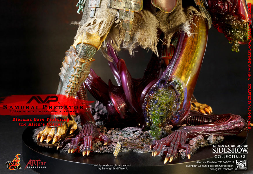 http://www.sideshowtoy.com/assets/products/901696-alien-vs-predator--samurai-predator/lg/901696-alien-vs-predator--samurai-predator-015.jpg