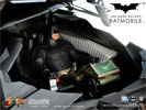 Hot Toys Batmobile - Tumbler Sixth Scale Figure Related Product