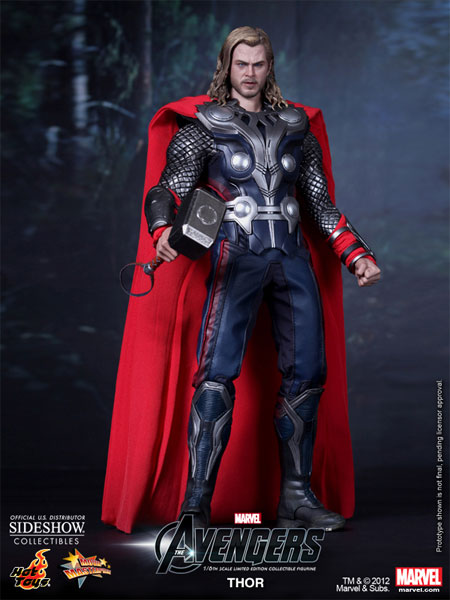 https://www.sideshowtoy.com/assets/products/901864-thor/lg/901864-thor-001.jpg