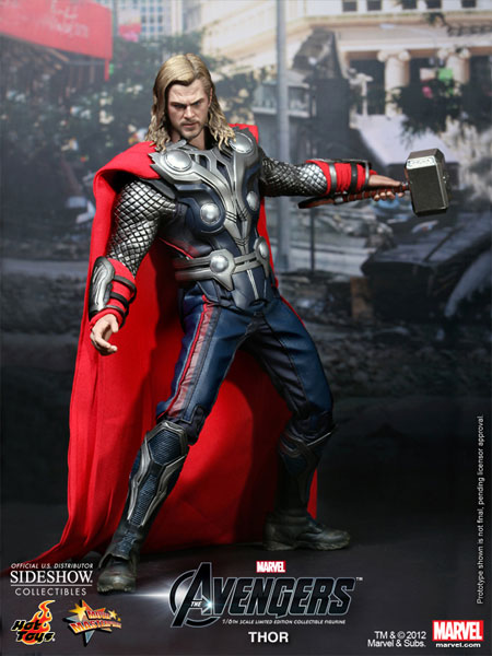 https://www.sideshowtoy.com/assets/products/901864-thor/lg/901864-thor-002.jpg
