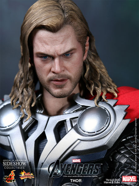 https://www.sideshowtoy.com/assets/products/901864-thor/lg/901864-thor-003.jpg