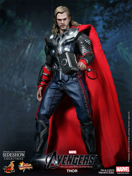 https://www.sideshowtoy.com/assets/products/901864-thor/lg/901864-thor-004.jpg