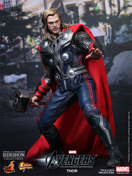 https://www.sideshowtoy.com/assets/products/901864-thor/lg/901864-thor-006.jpg