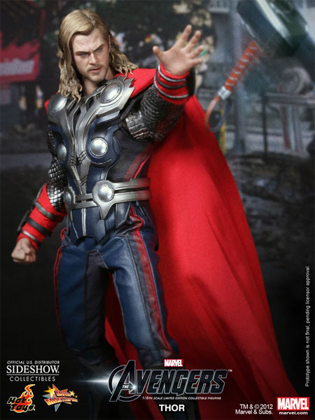 https://www.sideshowtoy.com/assets/products/901864-thor/lg/901864-thor-007.jpg
