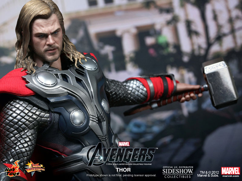 https://www.sideshowtoy.com/assets/products/901864-thor/lg/901864-thor-008.jpg