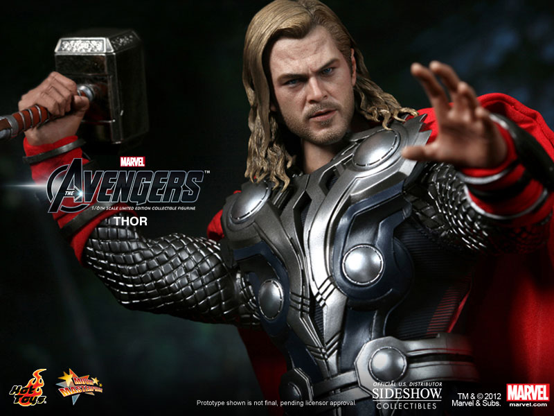 https://www.sideshowtoy.com/assets/products/901864-thor/lg/901864-thor-009.jpg