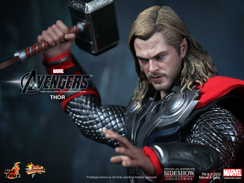 https://www.sideshowtoy.com/assets/products/901864-thor/lg/901864-thor-011.jpg