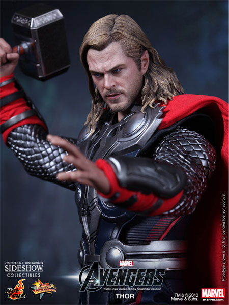 https://www.sideshowtoy.com/assets/products/901864-thor/lg/901864-thor-012.jpg