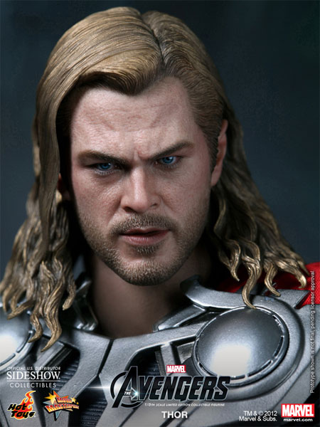https://www.sideshowtoy.com/assets/products/901864-thor/lg/901864-thor-014.jpg