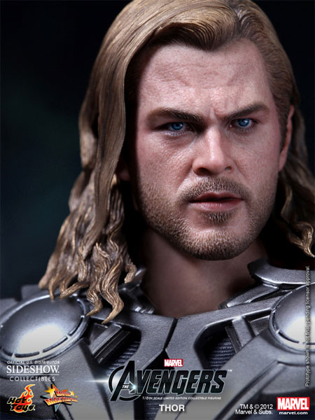 https://www.sideshowtoy.com/assets/products/901864-thor/lg/901864-thor-015.jpg