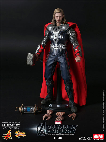 https://www.sideshowtoy.com/assets/products/901864-thor/lg/901864-thor-016.jpg