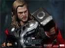 Hot Toys Thor Sixth Scale Figure