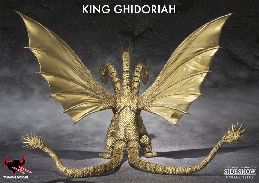 ... /monsters-general-king-ghidorah-godzilla-tamashii-nations-901881