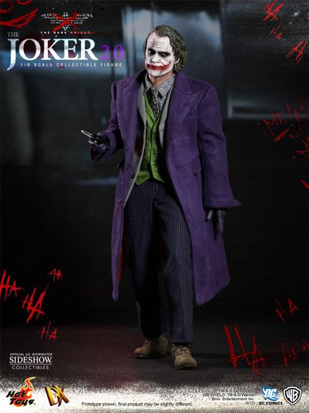 https://www.sideshowtoy.com/assets/products/901890-the-joker-2-0-dx-series/lg/901890-the-joker-2-0-dx-series-001.jpg