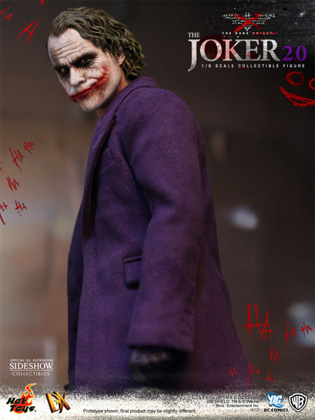 https://www.sideshowtoy.com/assets/products/901890-the-joker-2-0-dx-series/lg/901890-the-joker-2-0-dx-series-005.jpg