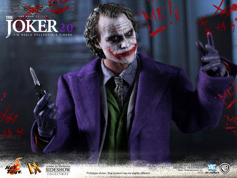 https://www.sideshowtoy.com/assets/products/901890-the-joker-2-0-dx-series/lg/901890-the-joker-2-0-dx-series-007.jpg