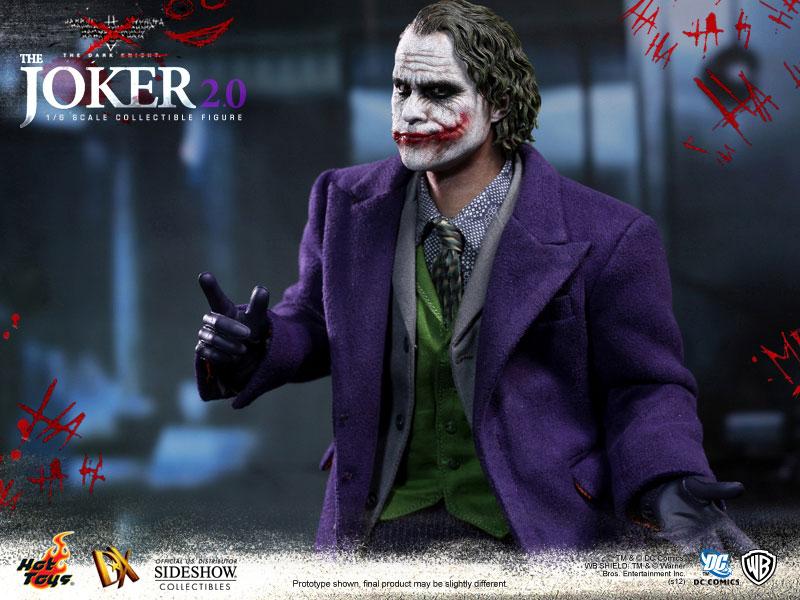 https://www.sideshowtoy.com/assets/products/901890-the-joker-2-0-dx-series/lg/901890-the-joker-2-0-dx-series-008.jpg