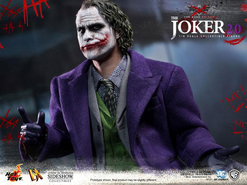 https://www.sideshowtoy.com/assets/products/901890-the-joker-2-0-dx-series/lg/901890-the-joker-2-0-dx-series-009.jpg