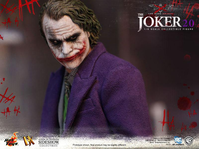 https://www.sideshowtoy.com/assets/products/901890-the-joker-2-0-dx-series/lg/901890-the-joker-2-0-dx-series-010.jpg