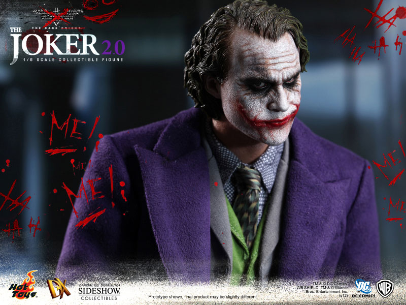 https://www.sideshowtoy.com/assets/products/901890-the-joker-2-0-dx-series/lg/901890-the-joker-2-0-dx-series-011.jpg