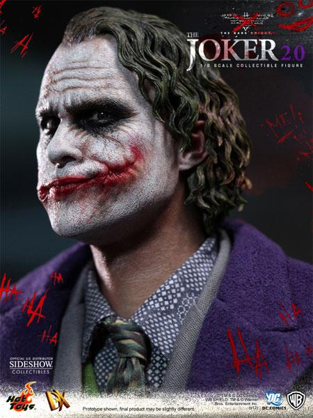 https://www.sideshowtoy.com/assets/products/901890-the-joker-2-0-dx-series/lg/901890-the-joker-2-0-dx-series-013.jpg