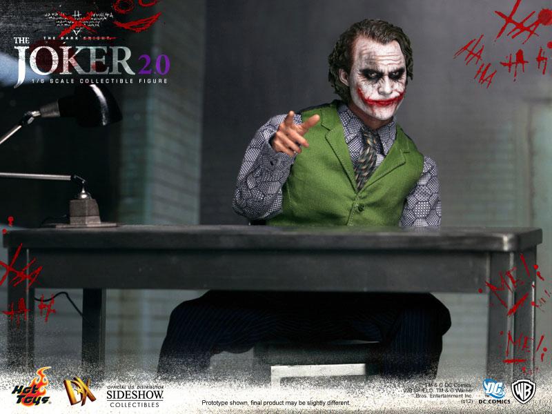 https://www.sideshowtoy.com/assets/products/901890-the-joker-2-0-dx-series/lg/901890-the-joker-2-0-dx-series-017.jpg