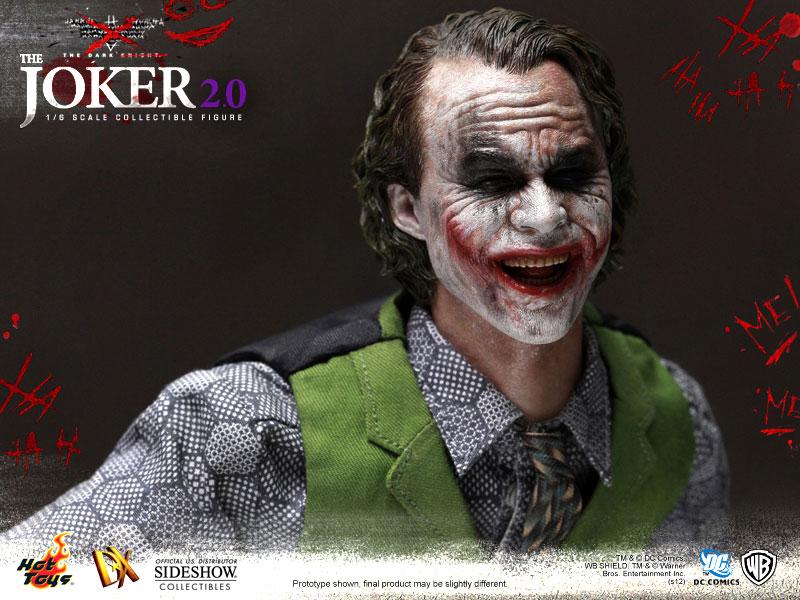 https://www.sideshowtoy.com/assets/products/901890-the-joker-2-0-dx-series/lg/901890-the-joker-2-0-dx-series-019.jpg