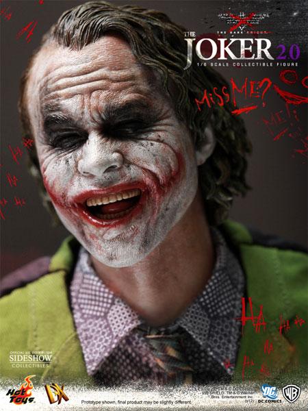 https://www.sideshowtoy.com/assets/products/901890-the-joker-2-0-dx-series/lg/901890-the-joker-2-0-dx-series-020.jpg