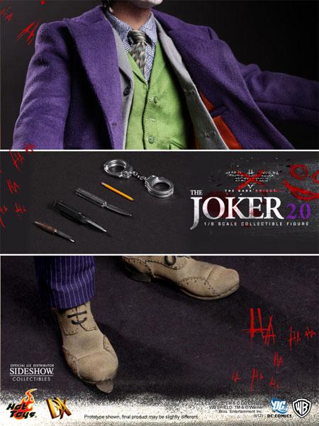https://www.sideshowtoy.com/assets/products/901890-the-joker-2-0-dx-series/lg/901890-the-joker-2-0-dx-series-021.jpg
