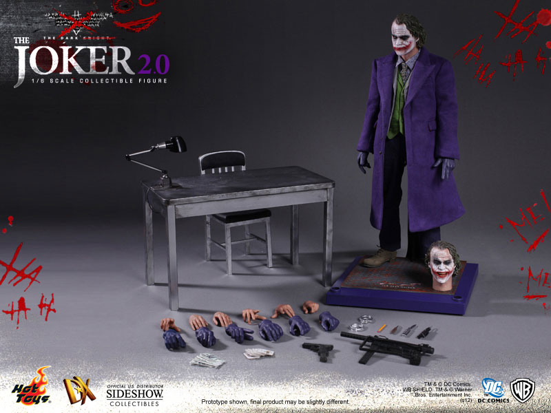 https://www.sideshowtoy.com/assets/products/901890-the-joker-2-0-dx-series/lg/901890-the-joker-2-0-dx-series-022.jpg