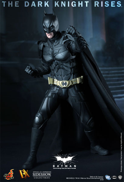 [Bild: 901896-batman-bruce-wayne-dx-series-001.jpg]