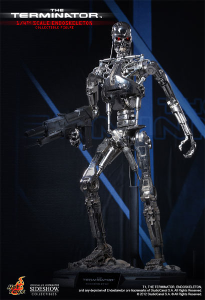 http://www.sideshowtoy.com/assets/products/901926-the-terminator-endoskeleton/lg/901926-the-terminator-endoskeleton-001.jpg