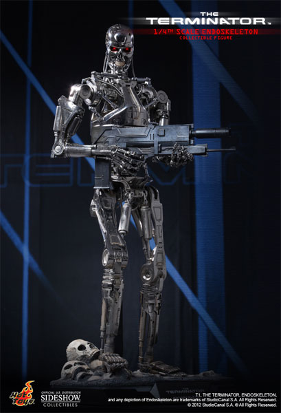 http://www.sideshowtoy.com/assets/products/901926-the-terminator-endoskeleton/lg/901926-the-terminator-endoskeleton-002.jpg