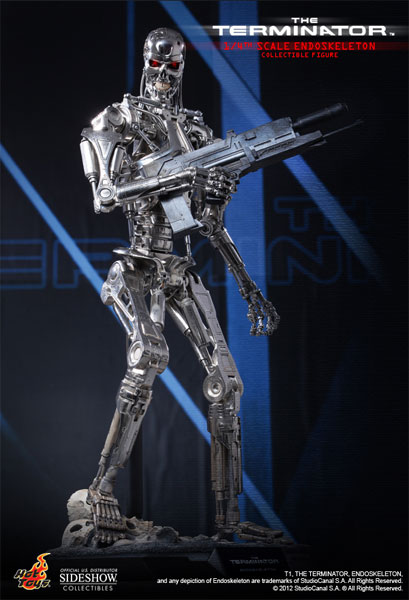 http://www.sideshowtoy.com/assets/products/901926-the-terminator-endoskeleton/lg/901926-the-terminator-endoskeleton-003.jpg