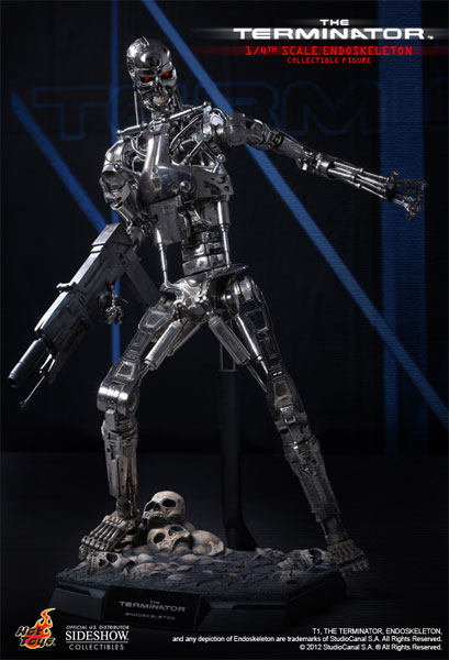 http://www.sideshowtoy.com/assets/products/901926-the-terminator-endoskeleton/lg/901926-the-terminator-endoskeleton-004.jpg