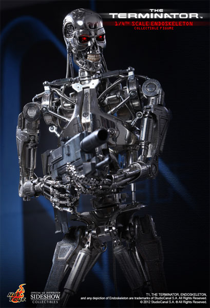 http://www.sideshowtoy.com/assets/products/901926-the-terminator-endoskeleton/lg/901926-the-terminator-endoskeleton-005.jpg
