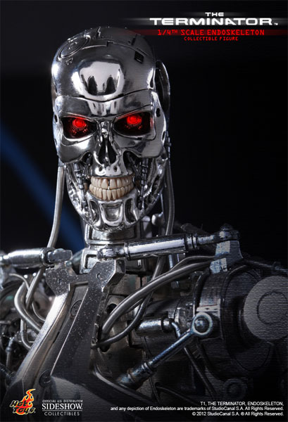http://www.sideshowtoy.com/assets/products/901926-the-terminator-endoskeleton/lg/901926-the-terminator-endoskeleton-006.jpg