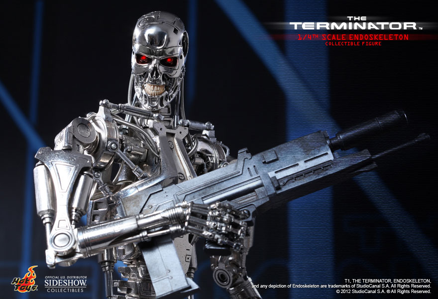 http://www.sideshowtoy.com/assets/products/901926-the-terminator-endoskeleton/lg/901926-the-terminator-endoskeleton-007.jpg