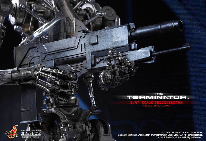 http://www.sideshowtoy.com/assets/products/901926-the-terminator-endoskeleton/lg/901926-the-terminator-endoskeleton-009.jpg